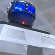 В белорусских магазинах появится обувь, сделанная роботами