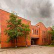 «Полесская элегия и потерянная земля». Выставка картин Германа Бусса открылась в столице