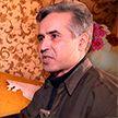 Нет работы, нет денег: в Кореличском районе отец не пускает троих детей в школу