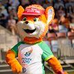 II Европейские игры: Гродненская область готовится к туристическому буму