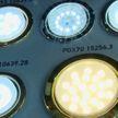 Новинки электротехнической отрасли можно увидеть сразу на двух выставках в Минске «Автоматизация. Электроника» и «Электротех. Свет»