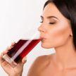 Пей и худей! Напитки, которые полезно пить перед сном для похудения