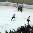 Кубок Салея: хоккеисты жлобинского «Металлурга» уступили «Гомелю»