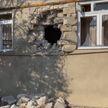 Баку и Ереван не могут договориться о перемирии