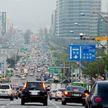 Протесты экоактивистов привели к транспортному коллапсу Сеуле