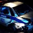 За выходные ГАИ задержала почти 200 пьяных водителей: двое из них – сотрудники МВД