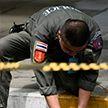 Серия взрывов прогремела в Бангкоке. Есть пострадавшие