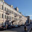 Неизвестный сообщил о минировании трех гостиниц, аэропорта и ж/д вокзала в Минске
