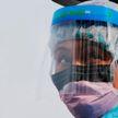 США обошли Италию и Китай по числу заражения коронавирусом