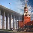 Встреча Лукашенко и Путина 9 сентября в Москве. Что двум странам даст согласование дорожных карт интеграции?