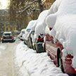 Ошибки водителей, которые «убивают» автомобиль зимой
