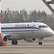 Все организованные туристы вернулись в Беларусь: за границей остались те, кто поехал в путешествие самостоятельно