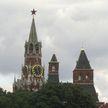 Тема Беларуси в России вышла на первый план: какова позиция РФ в отношении нашей республики?