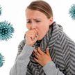 Названы главные мишени организма перед коронавирусом