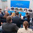 Что стало причиной исключения Белтелерадиокомпании из  Европейского вещательного союза?