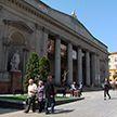 Трёхсотлетие Лихтенштейна отметят выставкой в Национальном художественном музее в Минске