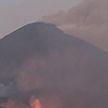 Ученые отмечают необычайную активность вулканов по всему миру