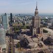 «Организаторы марша – не белорусы, более точно – спецслужбы Польши». Эксперты о ситуации в республике