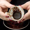 5 способов применения кофейной гущи, о которых вы не знали