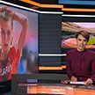 Карина Демидик заняла 6 место на чемпионате мира по лёгкой атлетике