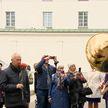 200-летие со дня рождения основателя национальной оперы Станислава Монюшко отмечают в Беларуси