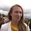 Дарья Домрачева отмечает день рождения: какие цели ставит перед собой сейчас четырёхкратная олимпийская чемпионка?