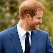 Британский принц Гарри пересадил волосы