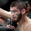 Глава UFC рассказал, где может пройти реванш Конора Макгрегора и Хабиба Нурмагомедова