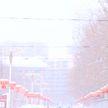 Сильный снегопад парализовал движение в китайской провинции Шаньдун: закрыто 13 скоростных дорог