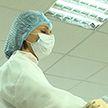 Марафон добра: как белорусы по всей стране помогают медикам?