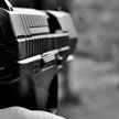 Нетрезвые украинцы обстреляли поезд для видео в Instagram