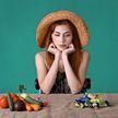 Враги здорового сна: продукты, которые не стоит есть на ужин