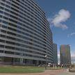 Коммерческая недвижимость от Dana Holdings: в чем ее плюсы?