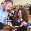 В Беларуси реализуют проект по модернизации высшего образования