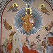 «Прост в общении и, казалось, знал все про всех» – представители других конфессий о митрополите Филарете