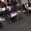 Круглый стол в ПВТ: работать над Декретом о развитии цифровой экономики нужно постоянно, чтобы успевать за развитием технологий