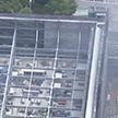 Крупный пожар вспыхнул в Токио: трое погибших