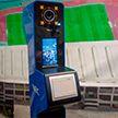 Технология распознавания лиц появится в Японии на Олимпиаде-2020
