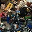 В Минской области воры ограбили 90 домов