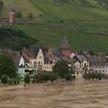 В Германии устраняют последствия масштабного наводнения. В списках погибших уже 188 человек