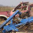 Комитет госконтроля за два месяца выявил около 200 нарушений в сельхозорганизациях