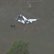 Два легкомоторных самолета столкнулись в небе Австралии: есть погибшие