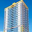 Стартуют продажи квартир в новом доме «Стамбул» комплекса «Минск Мир»