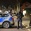Стрельба в кальянных в Германии: число погибших возросло до 11