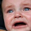 Эксперты рассказали о вреде сдерживания слез