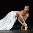 Волочкова показала танец, который репетировала для свадьбы Собчак (ВИДЕО)