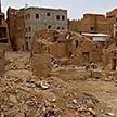 Йемен оказался на грани гуманитарной катастрофы