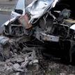 Автодайджест происшествий и ДТП на дорогах Беларуси. Самые поучительные, но иногда трагичные дорожные истории