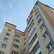 В Беларуси может появиться жилищный надзор. Что он будет из себя представлять?