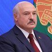 Лукашенко отреагировал на угрозы Литвы остановить транзит калийных удобрений